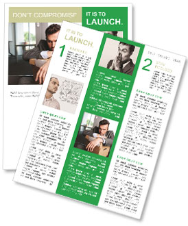 0000088373 Newsletter Templates
