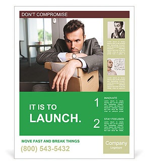 0000088373 Poster Template