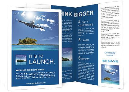 0000088374 Brochure Templates