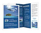 0000088374 Brochure Template