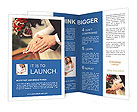 0000088375 Brochure Template