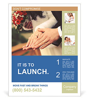 0000088375 Poster Template
