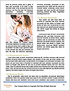 0000088375 Word Template - Page 4