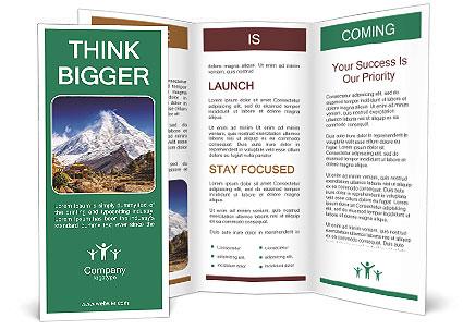 0000088376 Brochure Template