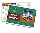 0000088376 Postcard Templates