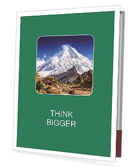 0000088376 Presentation Folder
