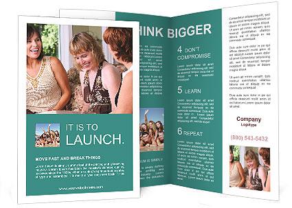 0000088377 Brochure Template