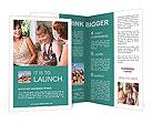 0000088377 Brochure Templates