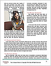 0000088377 Word Templates - Page 4