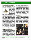 0000088379 Word Templates - Page 3