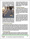 0000088379 Word Templates - Page 4