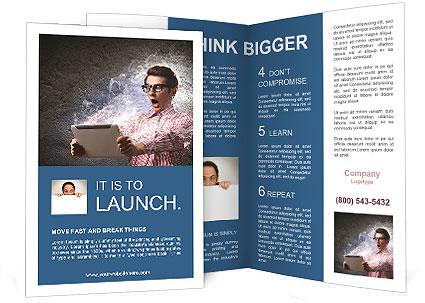 0000088380 Brochure Template