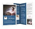 0000088380 Brochure Templates