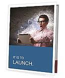 0000088380 Presentation Folder
