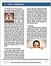 0000088380 Word Template - Page 3