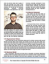0000088380 Word Template - Page 4