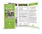 0000088381 Brochure Templates