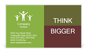 0000088381 Business Card Templates