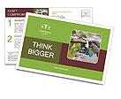 0000088381 Postcard Templates
