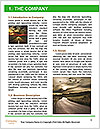 0000088382 Word Templates - Page 3