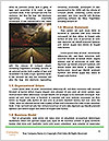 0000088382 Word Templates - Page 4