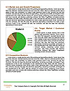 0000088382 Word Templates - Page 7