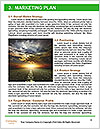 0000088382 Word Templates - Page 8