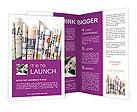 0000088383 Brochure Templates