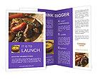 0000088384 Brochure Template