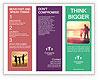 0000088386 Brochure Template