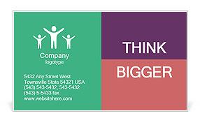 0000088386 Business Card Templates