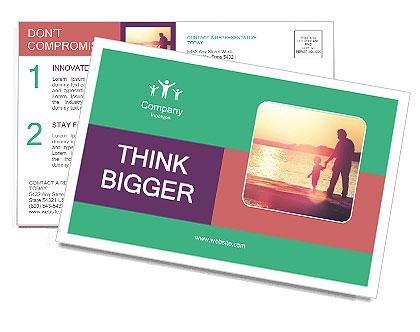 0000088386 Postcard Template