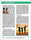 0000088386 Word Templates - Page 3