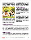 0000088386 Word Templates - Page 4