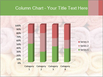Colorful towels template PowerPoint Templates - Slide 50