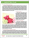 0000088387 Word Templates - Page 8