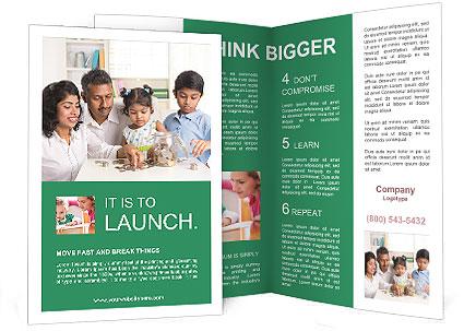 0000088388 Brochure Template