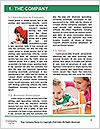 0000088388 Word Template - Page 3