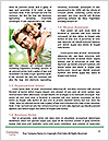 0000088388 Word Template - Page 4
