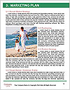 0000088388 Word Templates - Page 8
