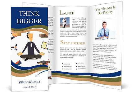 0000088389 Brochure Templates