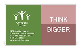 0000088390 Business Card Templates