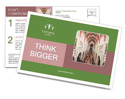 0000088390 Postcard Template