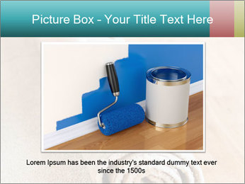 Repair, building and home concept PowerPoint Template - Slide 16