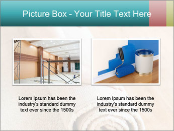 Repair, building and home concept PowerPoint Template - Slide 18