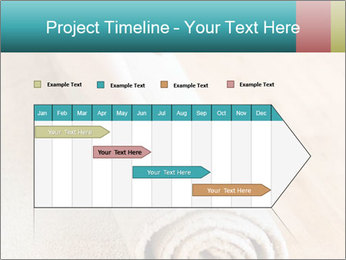 Repair, building and home concept PowerPoint Template - Slide 25