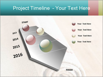 Repair, building and home concept PowerPoint Template - Slide 26