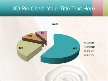 Repair, building and home concept PowerPoint Template - Slide 35