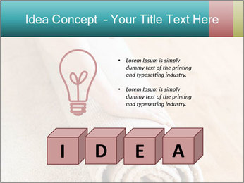 Repair, building and home concept PowerPoint Template - Slide 80