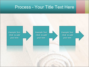 Repair, building and home concept PowerPoint Template - Slide 88